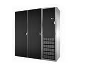 DV2-3G Core Power Solutions